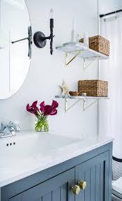 Wall Shelf Sconces Brass Wall Shelves Design Ideas