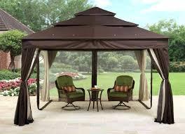 gazebo 8x8 gazebo gazebo 8x8 tent canopy pop up shelter target gazebo