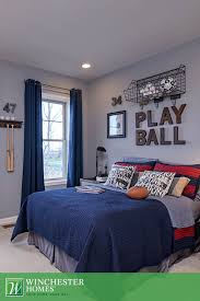 decorating ideas for boys bedrooms boy bedroom ideas pictures boy bedroom decorating ideas toddler