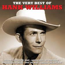 i see the light movie see tom hiddleston as music legend hank williams in i saw the light
