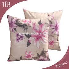 Pink Papasan Cushion by Urethane Cushion Buffer Urethane Cushion Buffer Suppliers And