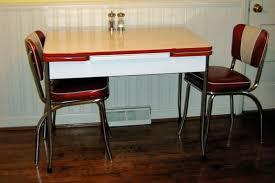 Retro Kitchen Table Toronto Best Tables - The kitchen table toronto