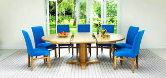 Oak Chairs Ikea Faux Suede Dining Room Chairs U2013 Apoemforeveryday Com