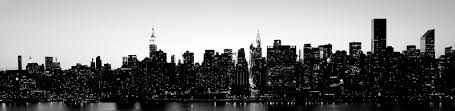 manhattan skyline manhattan skyline silhouette free download clip art free clip