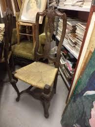 negozi sedie roma set 4 sedie antiche legno e vimine a roma kijiji annunci di ebay