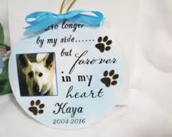 pet keepsake etsy