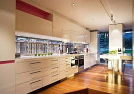 kitchen improvement ideas home plans small kitchen remodeling ideas home improvement ideas