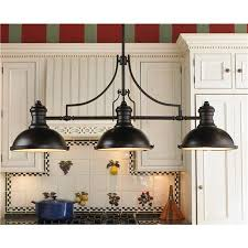 Island Light Fixtures Kitchen Best 25 Kitchen Island Light Fixtures Ideas On Pinterest Island