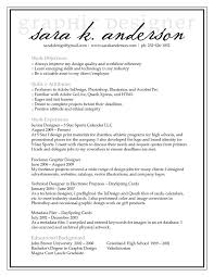 Sample Social Worker Resume No Experience by Best 25 Good Resume Objectives Ideas On Pinterest Resume Career