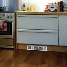 dimplex kitchen plinth heaters dimplex kitchen and bathroom