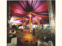 wedding decoration at home ideas 2017 in decoration ideas for at