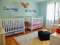 kinderzimmer gestalten junge und mdchen babyzimmer ideen kinderzimmergestaltung kinderzimmermöbel