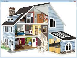 home designer suite home arkitek design chief architect home designer suite