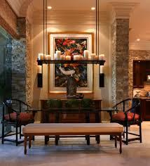 100 home interior design 101 interior design 101 u2013