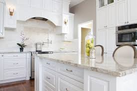 colonial white granite houzz