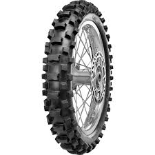 what do the top extreme enduro riders use for a rear tire page