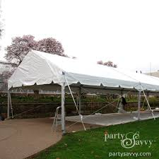 tents for tent rental wedding tents pittsburgh pa partysavvy