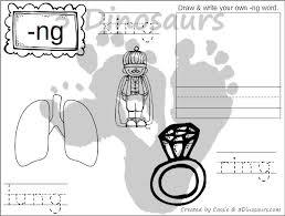 digraph coloring pages kn ng ph qu 3 dinosaurs
