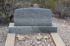 how much do tombstones cost tombstone cer chronicles