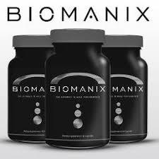 biomanix thebiomanix twitter