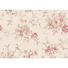 Floral Shabby Chic Wallpaper by Shabby Chic Backgrounds Borders U0026 Set Frames Polyvore