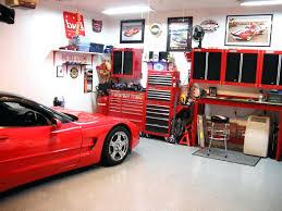 25 garage design ideas 192 car plans with apartment guy venidami us garage