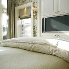 Tv Cabinet In Bedroom Built In Tv Cabinets Design Ideas