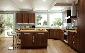 cornerstone kitchens in red oak canyon creek copenhagen style