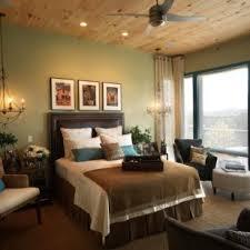 Romantic Bedroom Ideas For Her Romantic Bedroom Ideas For Couples Bedroom Couples Romantic