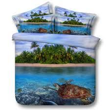 online get cheap island bedding sets aliexpress com alibaba group