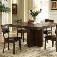 white square kitchen table square dining table for 6 white oak glass legs seats 8 dark with