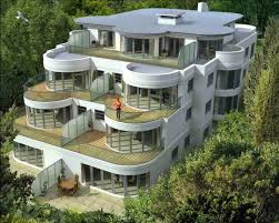 home designer architect architectural home design styles plans kitchencoolidea co the most