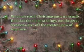 short inspirational christmas wishes sayings 2016 u2013 happy new year