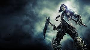 download awesome gaming wallpapers hd gallery