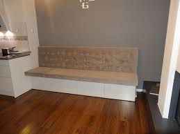 Wall Mount Besta Tv Bench Best 25 Ikea Hack Besta Ideas On Pinterest Ikea Livingroom