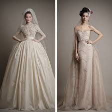 bridesmaid dresses 2015 wedding dresses archives chic vintage brides chic vintage brides