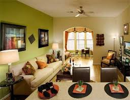 3 bedroom apartments phoenix az 4 bedroom apartments in phoenix az arizona search studio 1 2 3 and