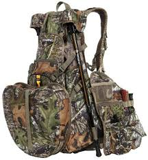 best deals hunting black friday 25 best discount hunting gear ideas on pinterest deer hunting