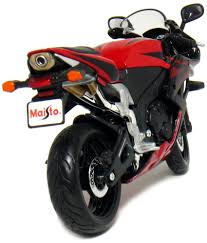 cbr bike model maisto black honda cbr bike buy maisto black honda cbr bike