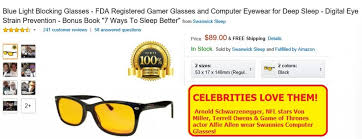blue light blocking glasses for sleep swannies blue light blocking glasses by swanwick sleep 89 free