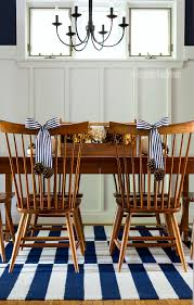 navy dining room chairs free ideas about blue dining rooms on