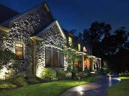 Landscaping Lighting Ideas 22 Landscape Lighting Ideas Diy Network Landscaping And Spots