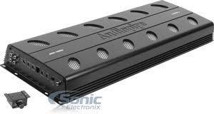 audiopipe apk 4500 audiopipe apk 4500 apk4500 4500w apk series monoblock class d