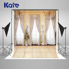 Windows Curtains by Online Get Cheap Curtains Large Windows Aliexpress Com Alibaba