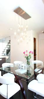 Modern Dining Room Light Fixtures Lights For Dining Room 72poplar