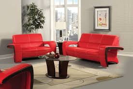 red living room set home design living room no couch ideas with brown white leather