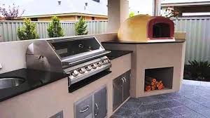 building outdoor kitchen cabinets outdoor kitchen designs for small spaces lynx outdoor kitchen