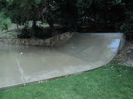 Backyard Skate Bowl Andrew Reynolds Backyard Plaza California Skateparks
