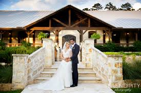 wedding venues in conroe tx the springs wedding in lake conroe