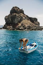 best 25 surf travel ideas on pinterest summer surf summer